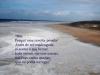 poesia-mar-4