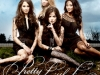 pretty-little-liars-3