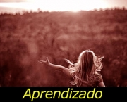 real-significado-do-aprendizado-1