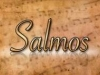 salmo-dominical-11