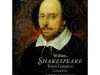 shakespeare-citacoes-15