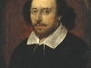 shakespeare-citacoes-4