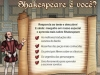 soneto-de-shakespeare-11