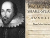 soneto-de-shakespeare-15