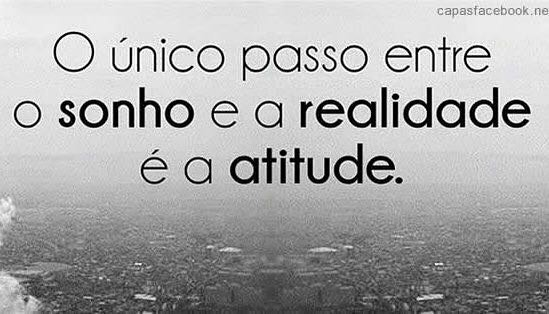 Image result for atitude