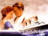 titanic-poema-baseado-na-trilha-my-heart-will-go-on-9