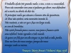voltaire-frases-1