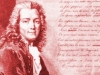 voltaire-frases-12