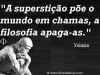 voltaire-frases-13