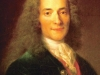 voltaire-frases-2