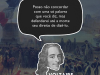 voltaire-frases-3