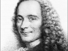 voltaire-frases-4