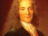 voltaire-frases-5