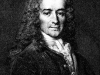 voltaire-frases-8