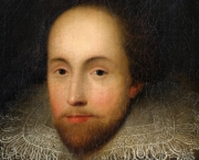 william-shakespeare-4