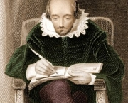 william-shakespeare-5