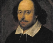 william-shakespeare-8