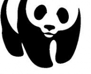 wwf-world-wide-fund-for-nature-1