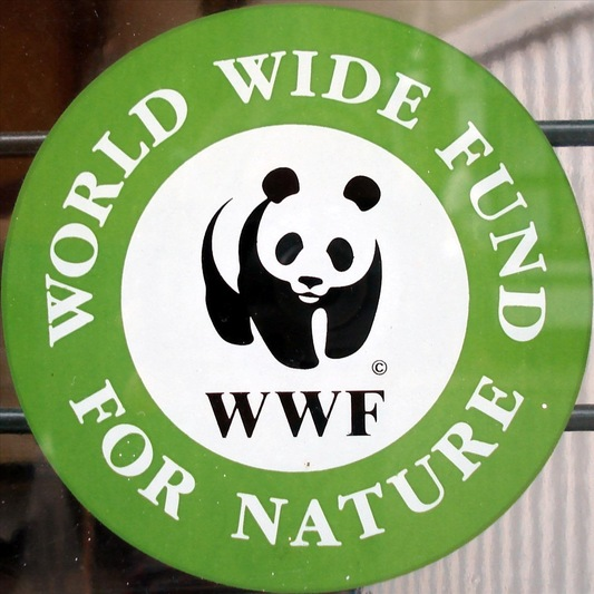 World wide fund for nature marketing mix