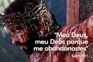 Salmos 21
