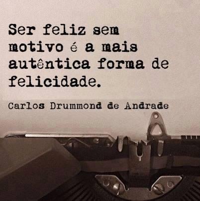 Tag Frases Mais Famosas De Carlos Drummond De Andrade