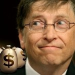 Citacoes de Bill Gates (5)