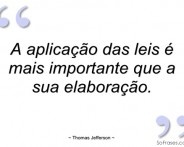 Frases Thomas Jefferson-02