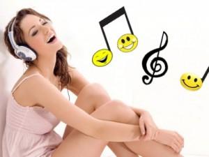 Citações Sobre a Música em Nossas Vidas