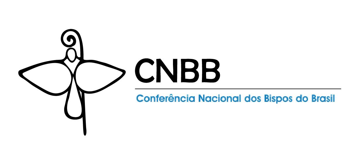 Logo da CNBB